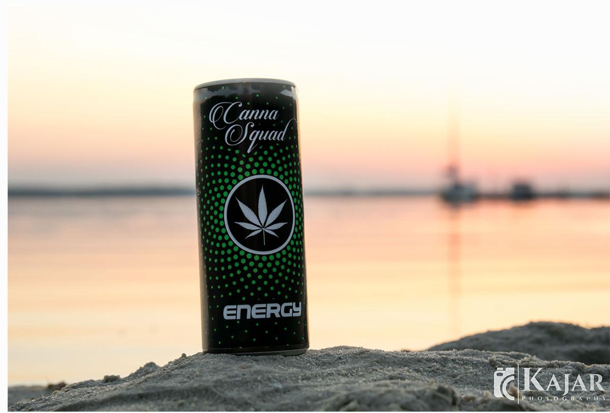 CANNA-ENERGY-STRONA_20