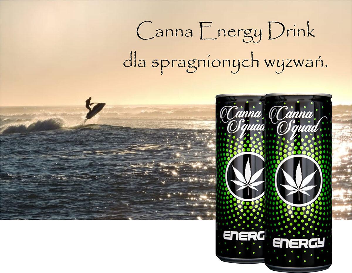 canna-energy-drink-lato