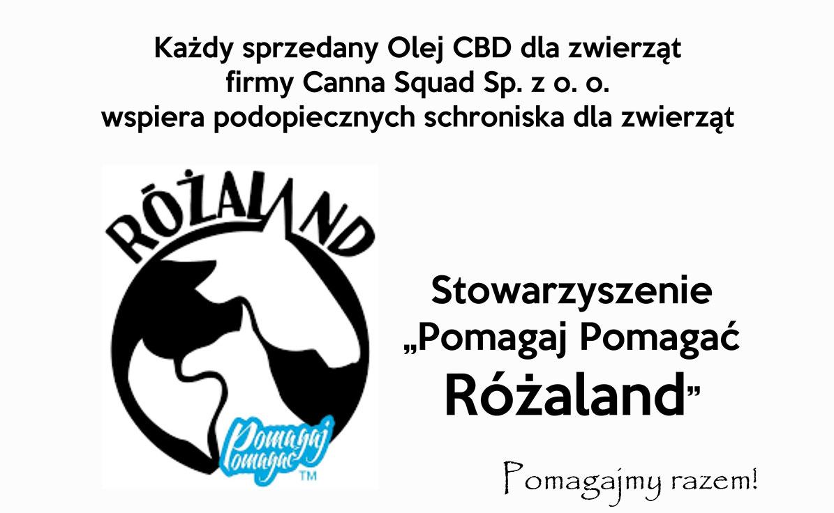 OLEJ-CBD-DLA-ZWIERZĄT_03