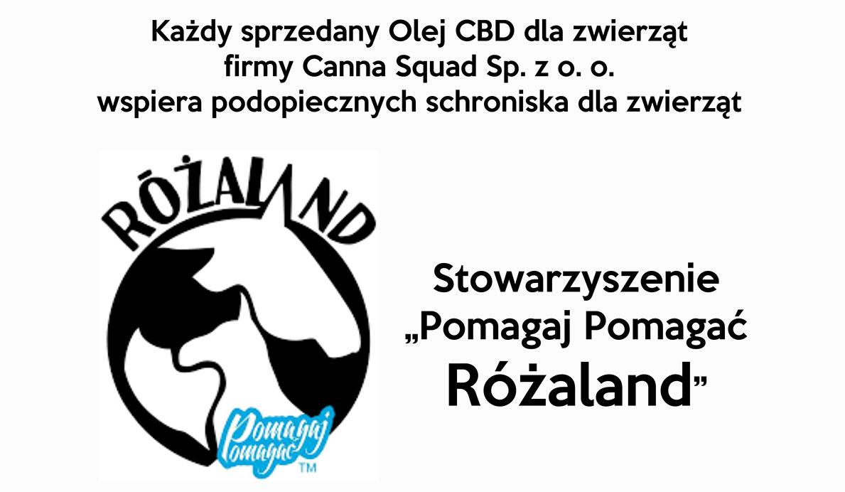 OLEJ-CBD-DLA-ZWIERZĄT_55