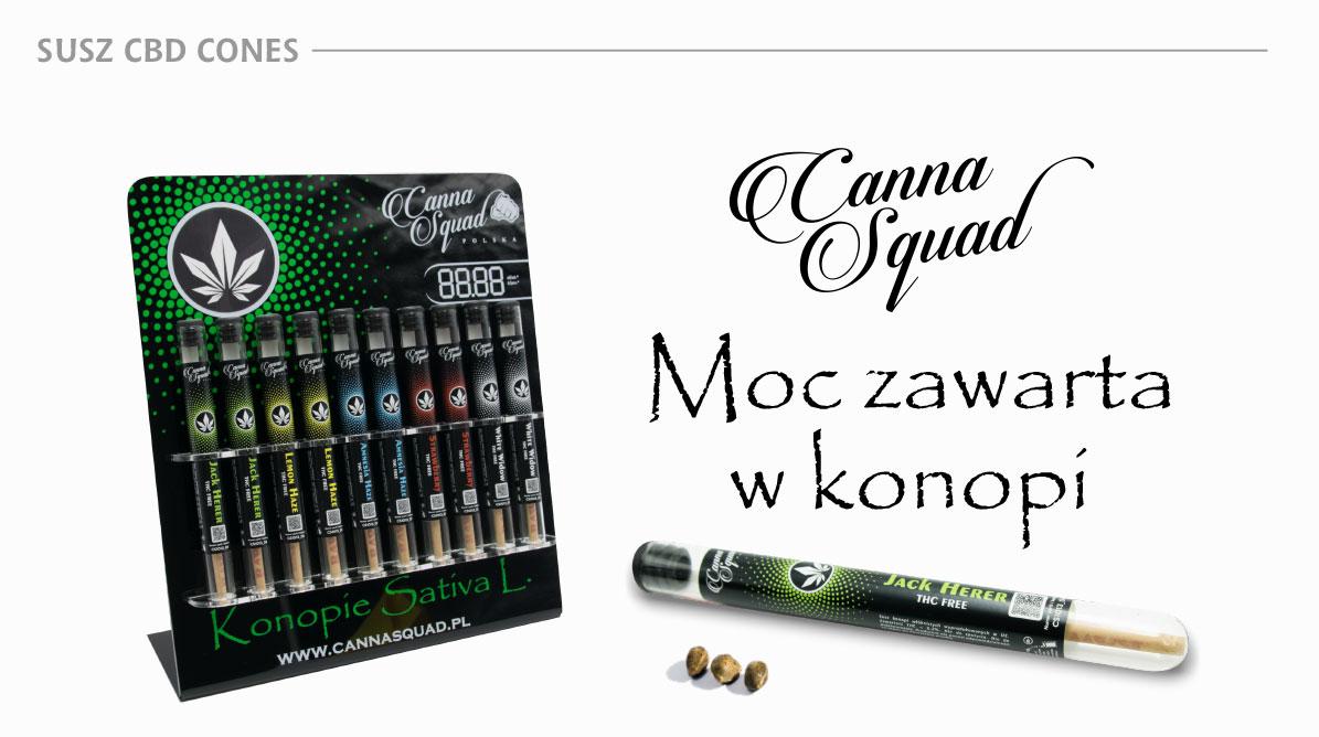 STRONA-GŁÓWNA_06