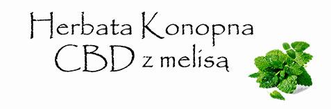 PODSTRONA---herbata-konopna_03
