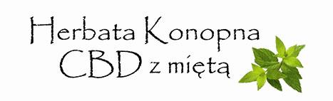 PODSTRONA---herbata-konopna_06