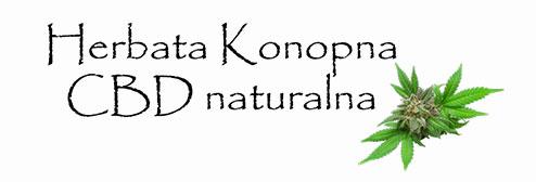 PODSTRONA---herbata-konopna_09