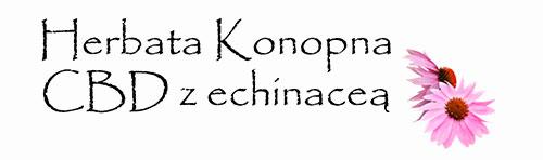 PODSTRONA---herbata-konopna_12