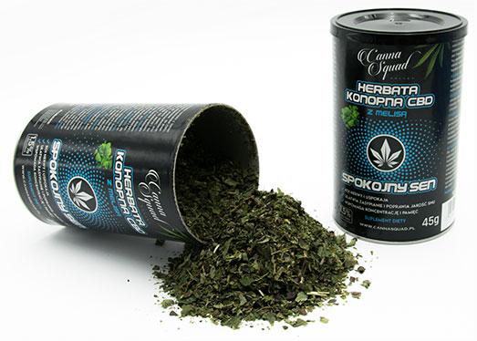 PODSTRONA---herbata-konopna_19