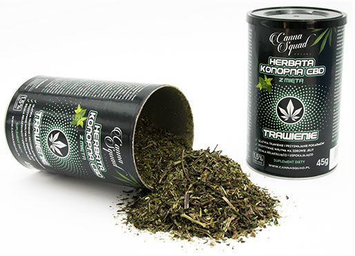 PODSTRONA---herbata-konopna_30