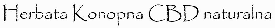 PODSTRONA---herbata-konopna_34
