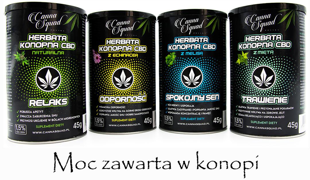 PODSTRONA---herbata-konopna_55